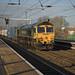 66558 at Ipswich