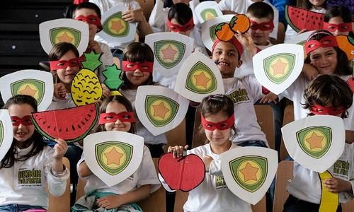 herois_da_fruta_alunos