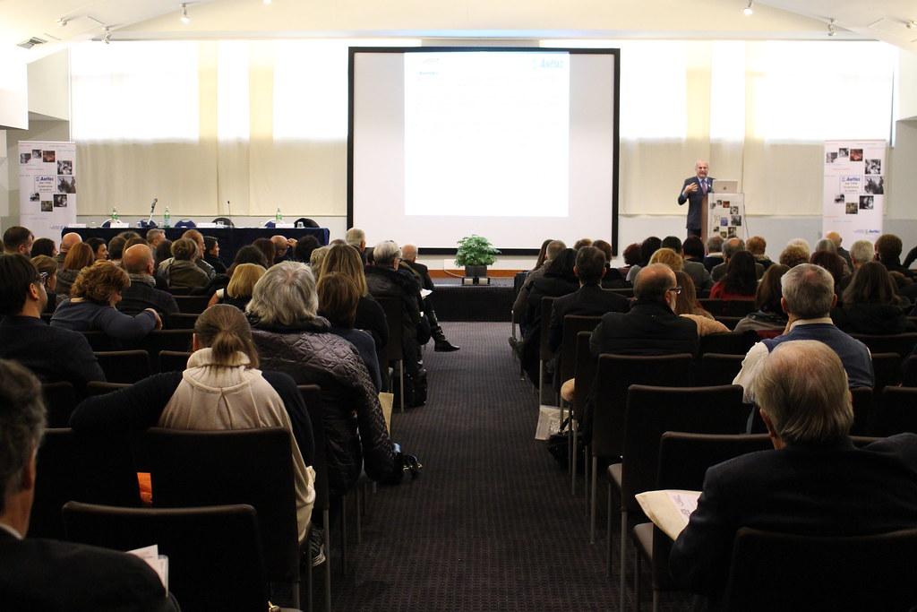 Convegno Anffas 1.2.12.17 048 - Anffas Nazionale - Flickr