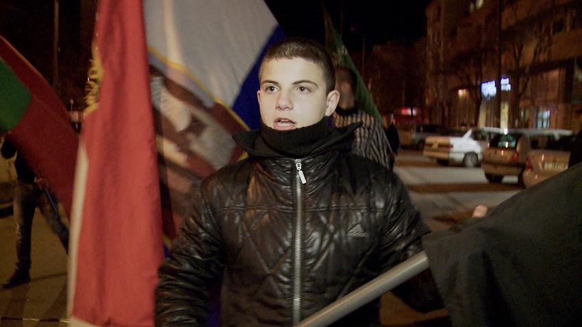 Viva la Bulgaria 3 PoloniCult
