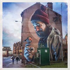 Glasgow 22.