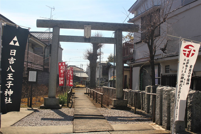 hiyoshihachioji-gosyuin002