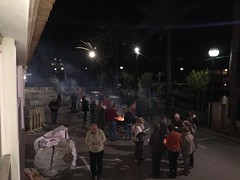 Torrada Sant Antoni 2018
