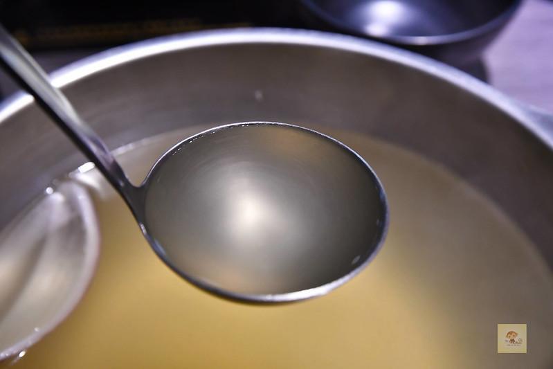 咾鍋-28