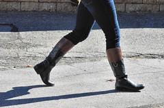 2017-10-30 (14) boots at Laurel ParkLaurel Park