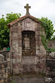 Patrimonio Santiurde 019 (Custom)