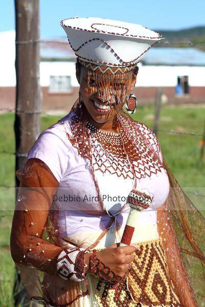 Models Photos Of Zulu Traditional Wedding Dresses Fashionre
