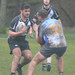 Saddleworth Rangers v Orrell St James 18s 28 Jan 18 -31