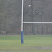 Saddleworth Rangers v Orrell St James 18s 28 Jan 18 -39