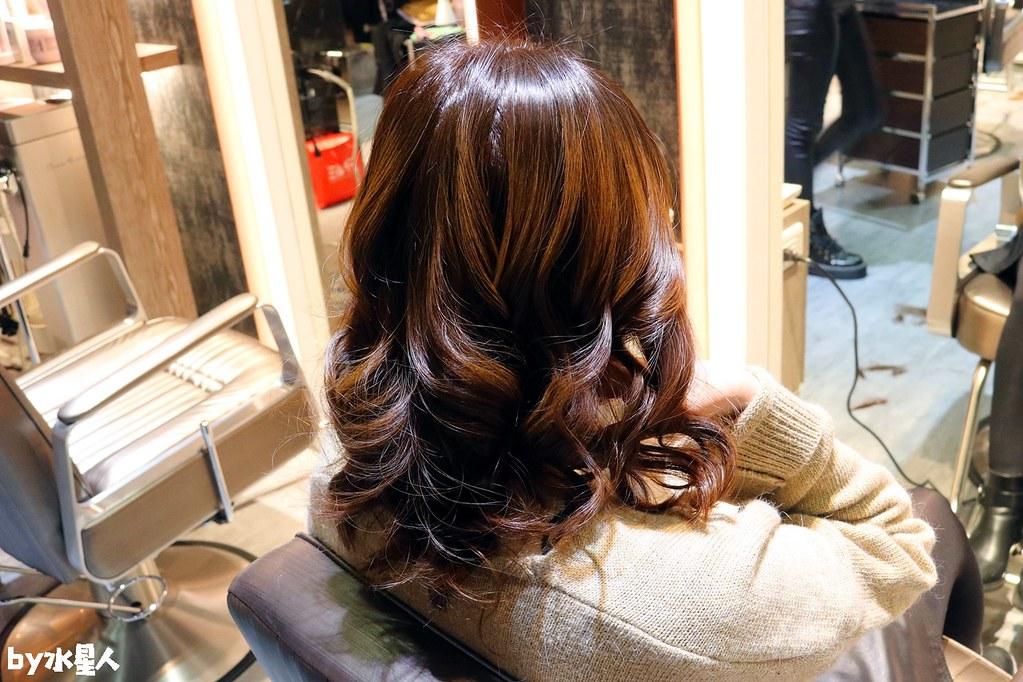 40092555111 15a968d974 b - 熱血採訪|夜韻髮藝日夜沙龍,台中夜間美髮,開到半夜三點的髮廊