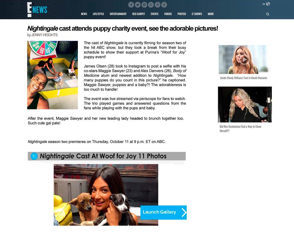 enewswebpage-(2)
