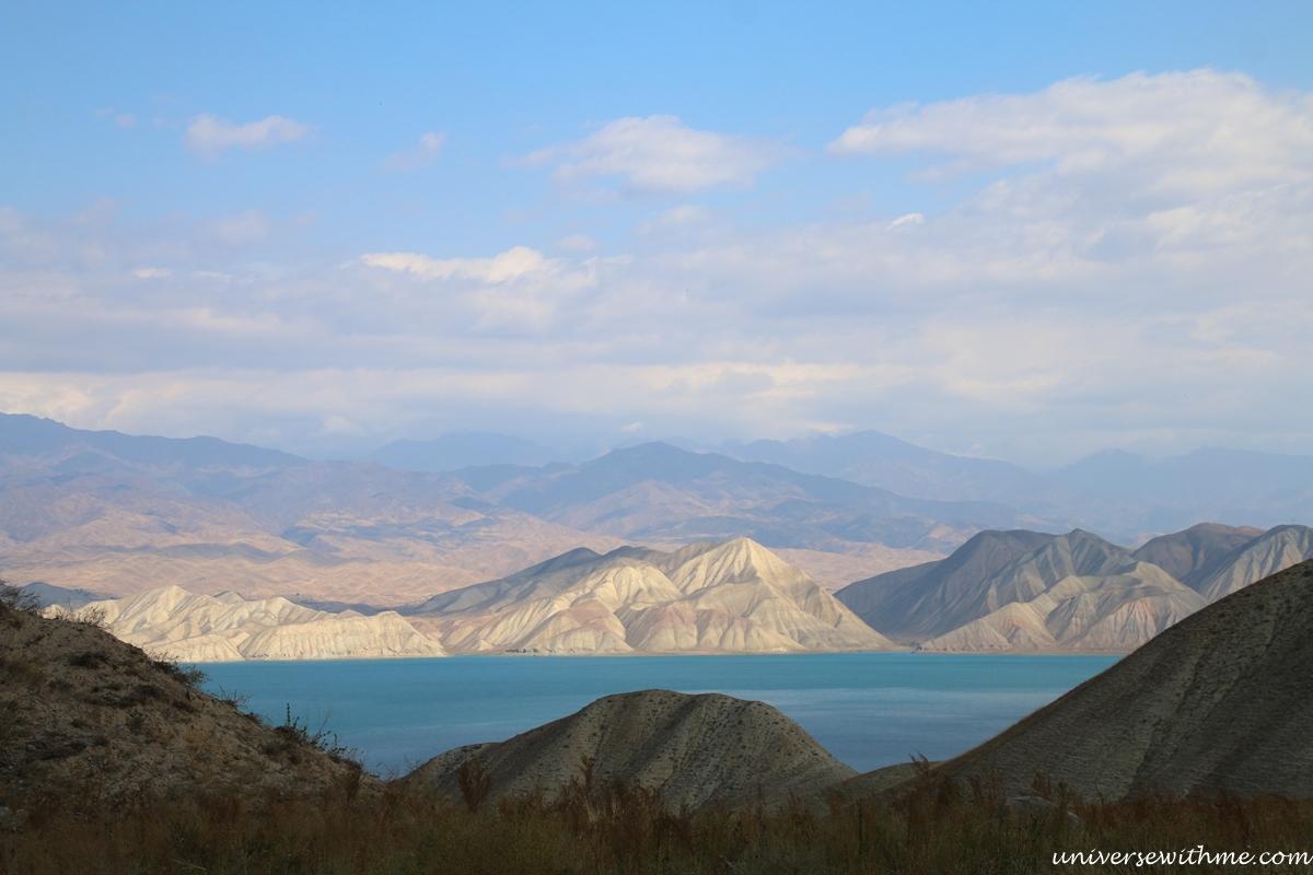 Kyrgyzstan Trip_058