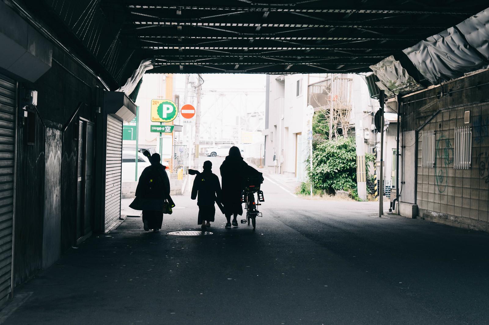 大阪で写真を撮るのに意外とオススメな大正区に行ってきた https://farm5.staticflickr.com/4614/40289355422_2cb4180045_h.jpg