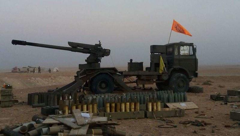 122mm-D-30-truck-syria-c2017-spz-2