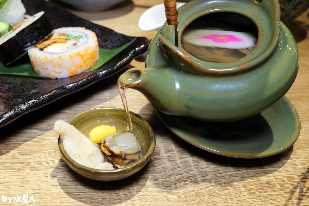 40548122951 5f4528edb9 b - 熱血採訪|一貫手作壽司,新鮮海鮮食材平價握壽司卷壽司,還有熟食定食套餐