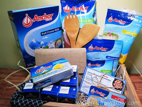 anchor philippines 3