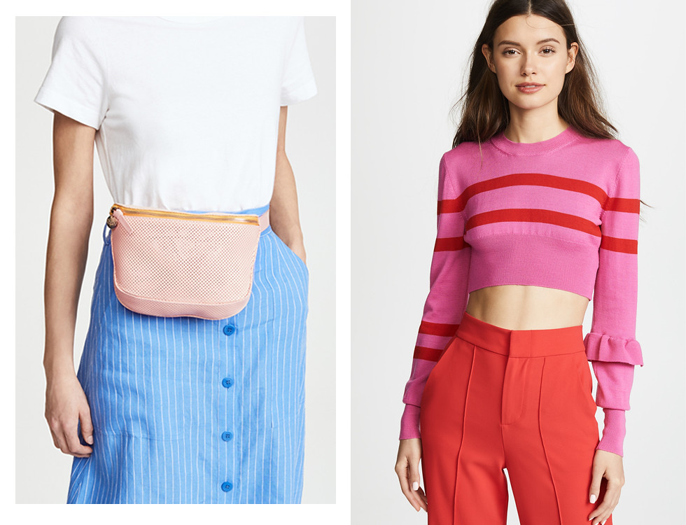 best-items-to-shop-for-spring-from-shopbop