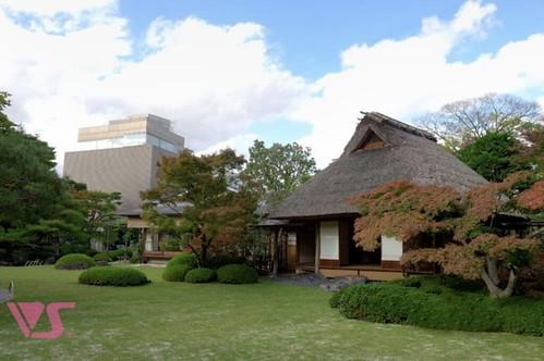 TenshinoSato