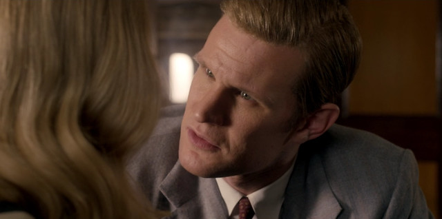 The Crown -2x02- A Company Of Men -10