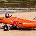 Lifeboat A-51 29th September 2017 #2
