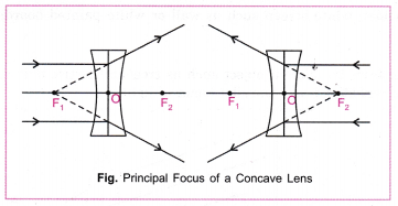 cbse-class-10-science-practical-skills-focal-length-of-concave-mirror-and-convex-lens-19