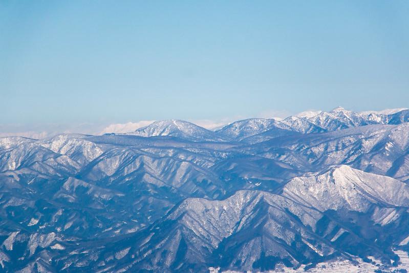 20170204-飯縄山-0509.jpg