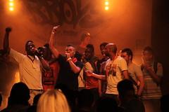 120526 Hip Hop & Maure_IMG 80