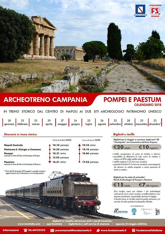 archeotreno