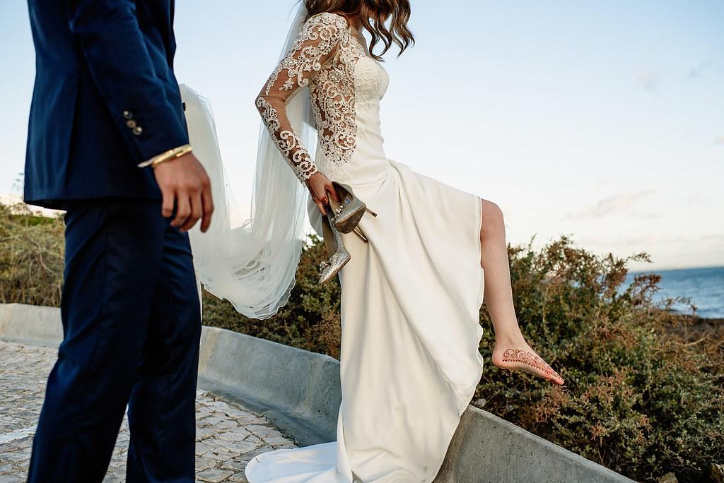 portugal_wedding_photographer_SC_049