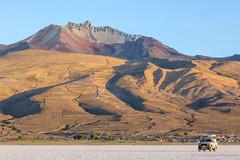 75. Arrivée au salar d'Uyuni, Bolivia-2.jpg
