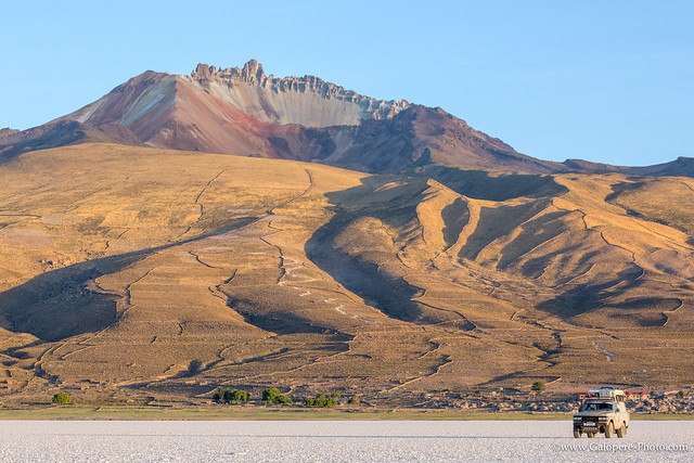 75. Arrivée au salar d'Uyuni, Bolivia-13.jpg