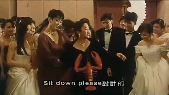 sit-down-please