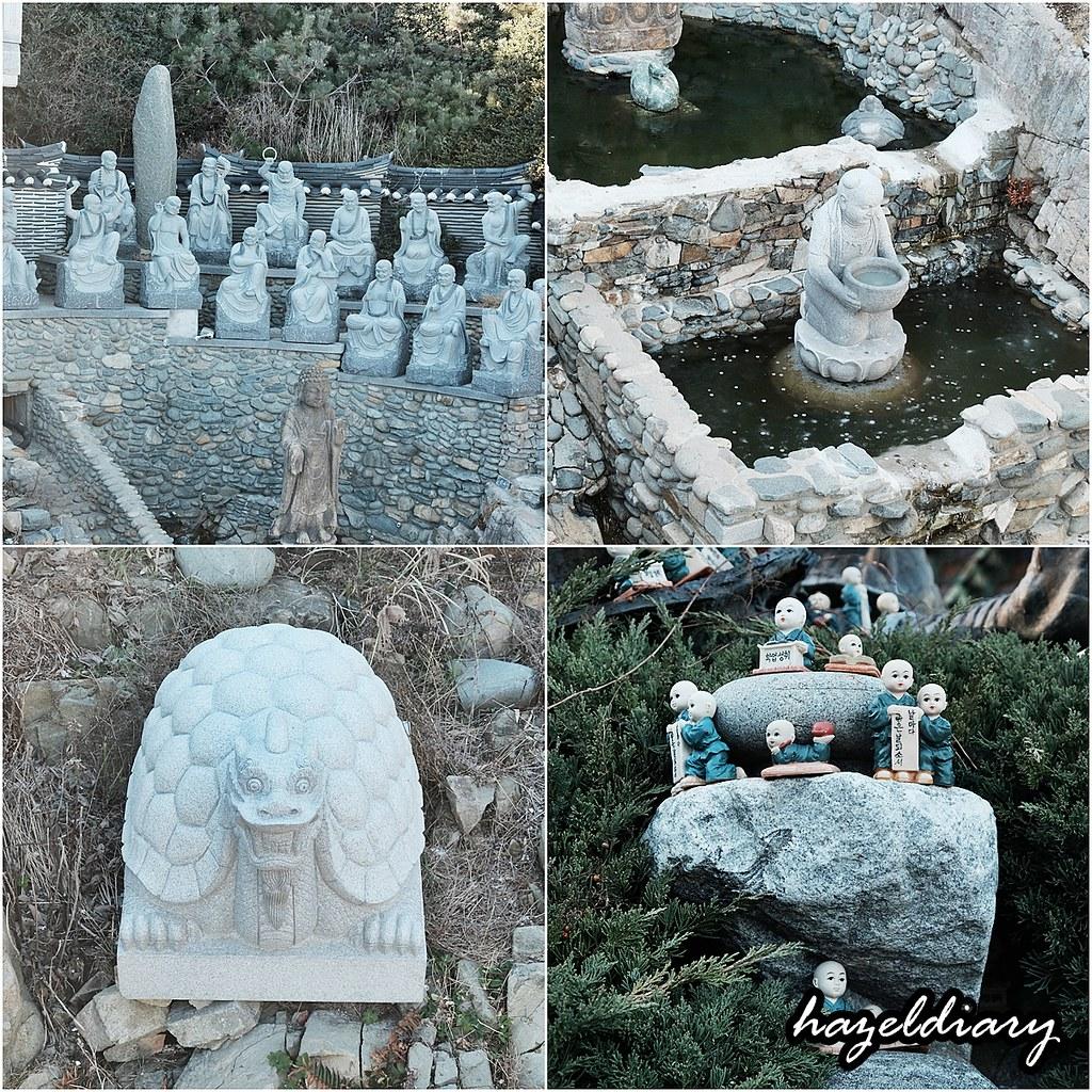 Busan-Haedong Yonggunsa