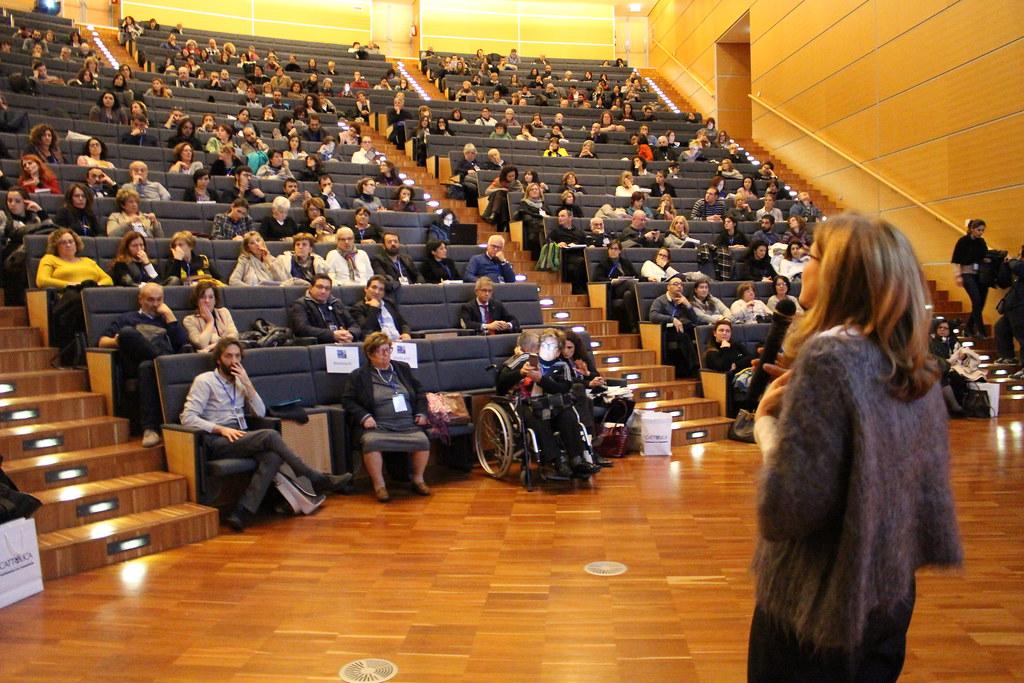 Convegno Internazionale Anffas 2016 706 - Anffas Nazionale - Flickr