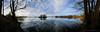 am Kleinen Plöner See