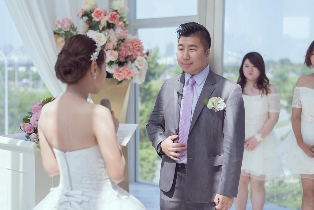 20171022萊特薇庭婚禮記錄 (285)