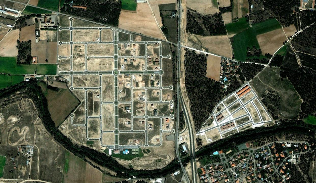 tijuana, asturias, alguien nos corrige fijo, antes, urbanismo, planeamiento, urbano, desastre, urbanístico, construcción