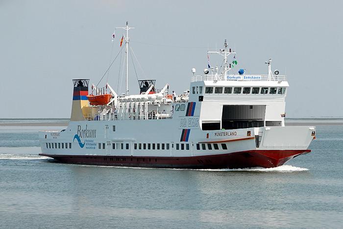 EemshavenBorkumlijn-0