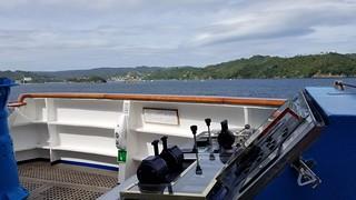 Navigazione / Sailing