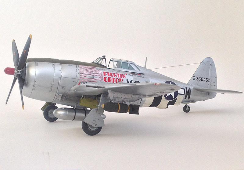 P-47 GATOR_2__ZOOM CROP SML