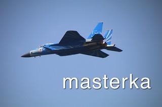 F-15SG_3