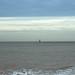 Littlehampton shore