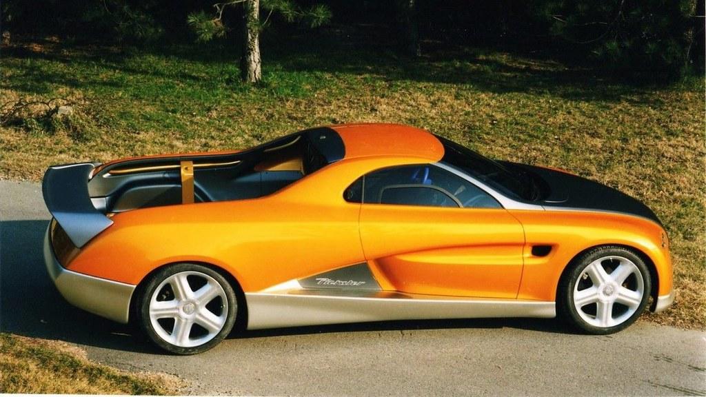 1998-bertone-bmw-pickster-concept2