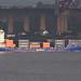 Samskip Innovator - South Queensferry - 14-01-18