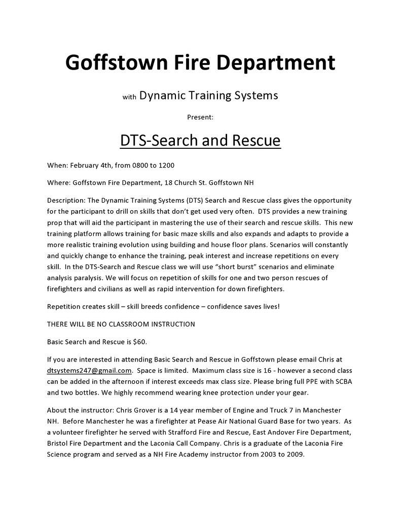 Goffstown class flier[3451]-page0001