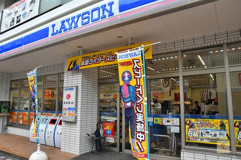 沖繩那霸nest飯店-6