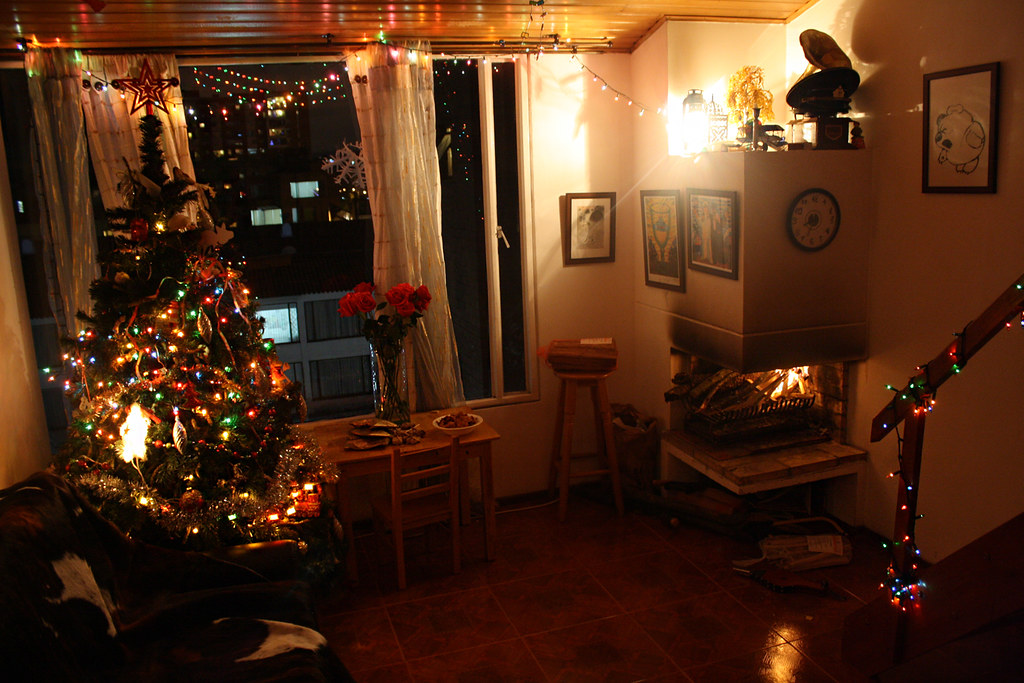 December-4th_1