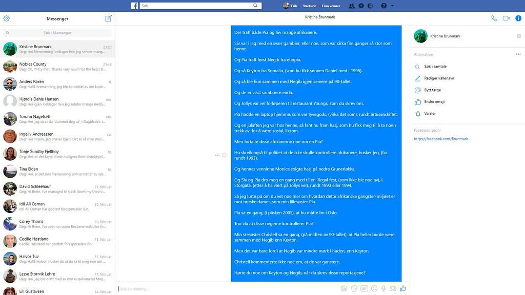 kristin brunmark facebook 3