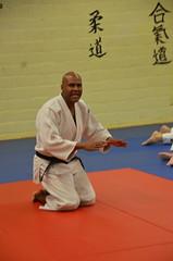 warmste_judotraining_08
