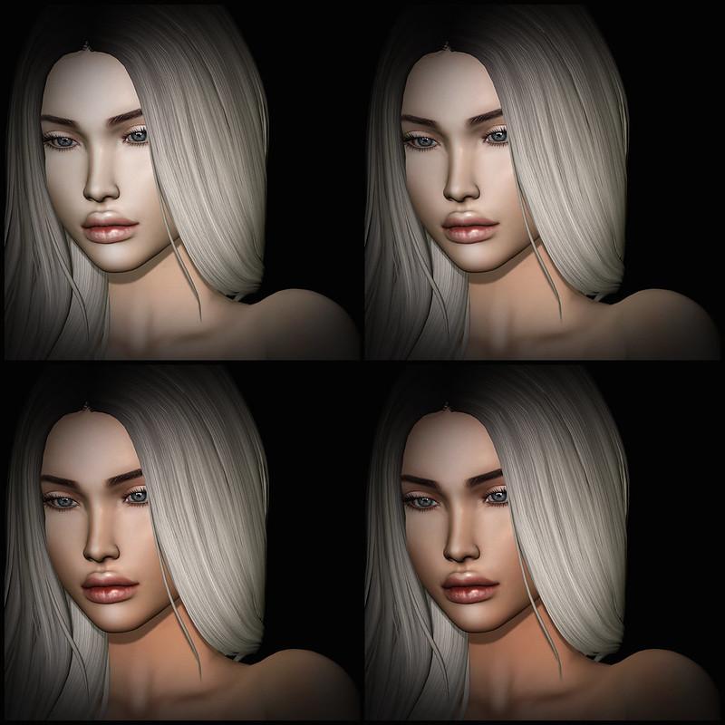 Skin Fair 2018 - Aurealis